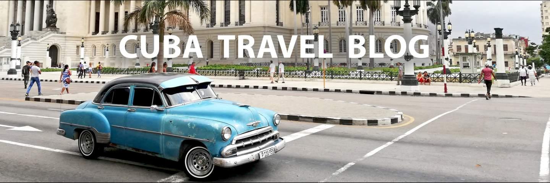 Blog Car Banner